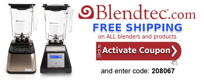 About Blendtec. People all around the world utilize Blendtec blenders in their homes, restaurants, smoothie shops, coffee shops and more. The company was conceived in by Tom Dickson, and to this day Tom continues to forge new ideas.